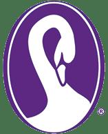 Swan Icon