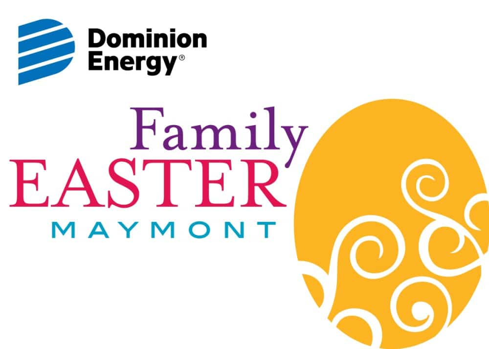Dominion Energy Easter RGB