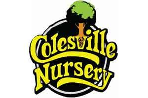 Colesville Nursery
