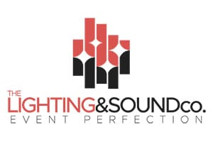 Lighting & Sound Co.
