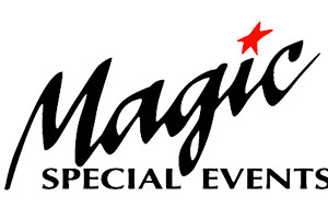 https://maymont.org/wp-content/uploads/2020/05/logo-magic-events.jpg