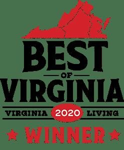 Badge BOV 2020