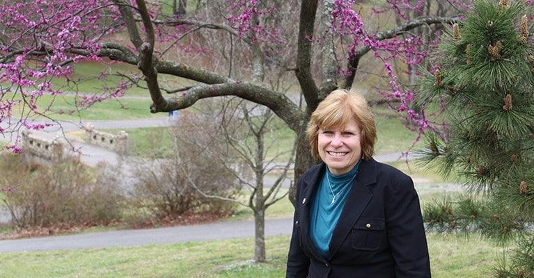Blog Jody Korman