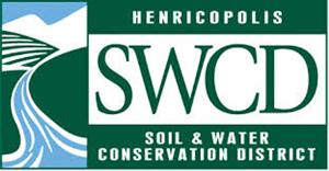 Henricropolis SWCD