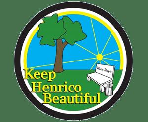 Keep Henrico Beautiful