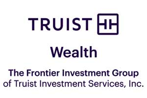 The Frontier Investment Group of Truist Wealth
